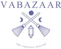 The Virginia Bazaar