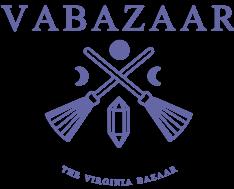 The Virginia Bazaar